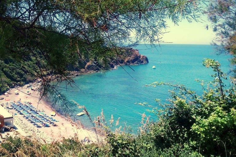 Cosa fare nella Costa degli Etruschi Toscana - Immobiliare Marina Salivoli