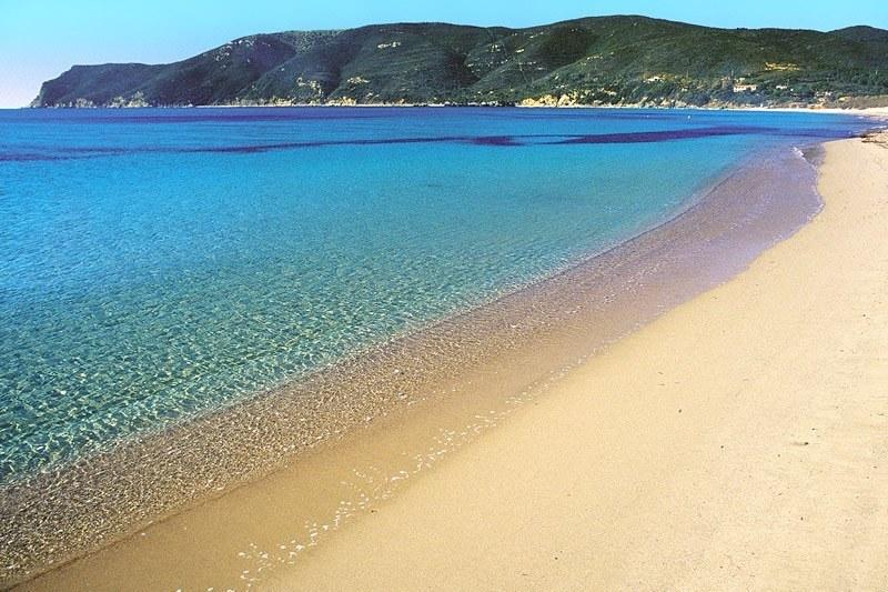Appartamenti in vendita di fronte all'Isola d'Elba - Immobiliare Marina Salivoli