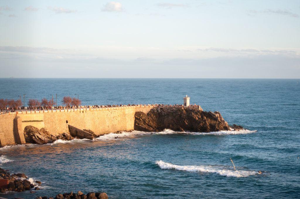 Appartamenti in vendita a Piombino sul mare - Immobiliare Marina Salivoli
